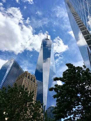 WTC1_05.24.19