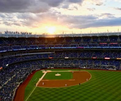 Yankee_Stadium_sunset_05.15.19