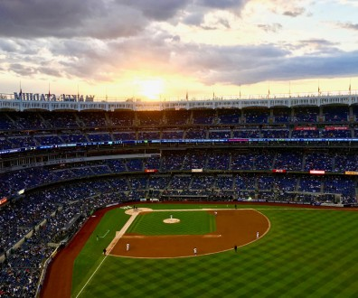 Yankee_Stadium_sunset_05.15.19