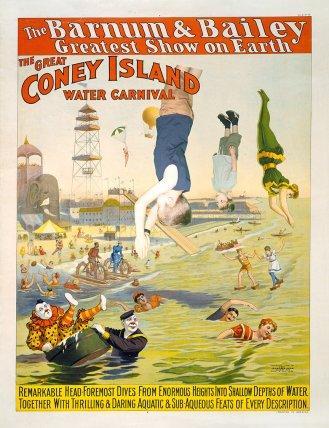 Barnum_Bailey_Coney_Island_poster_06.01.19