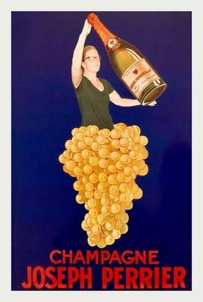 Champagne_Joseph_Perrier_poster_06.01.19