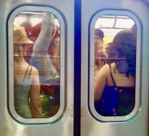 mermaid_subway_06.22.19