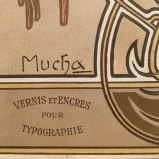 Mucha_signature