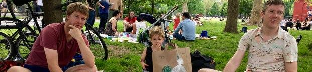 picnic_05.26.19