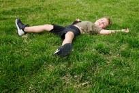 Q_grass_roll_2
