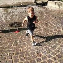 splash_after_06.30.19