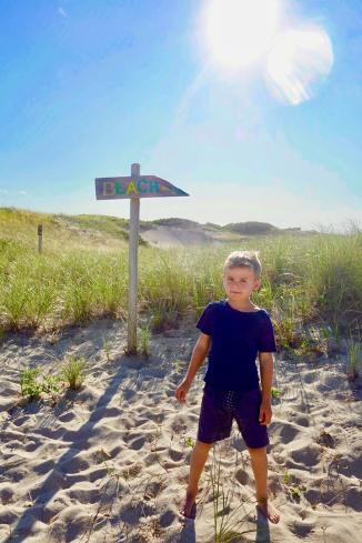 Henry_beach_08.24.19
