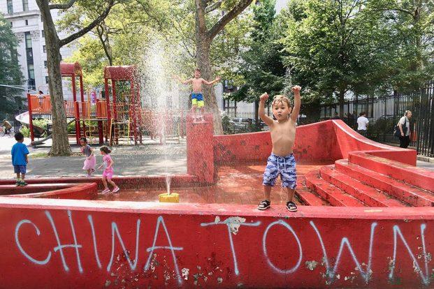 NYC_Chinatown_gentrifiers_08.17.19