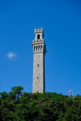 Pilgrim_Monument_08.24.19