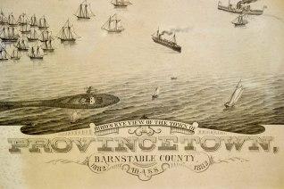 Provincetown_birdseye_1882_detail