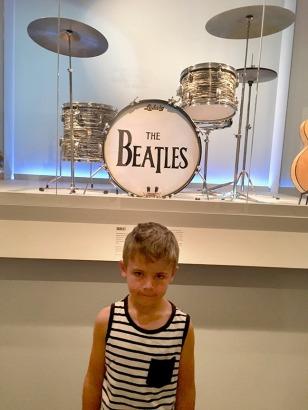 Ringo_drum_kit_08.05.19