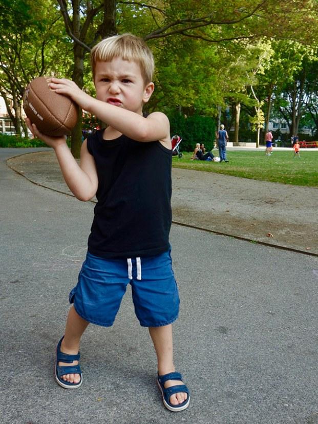 Quin_football_09.22.19