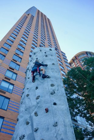 Henry_ascent_10.05.19
