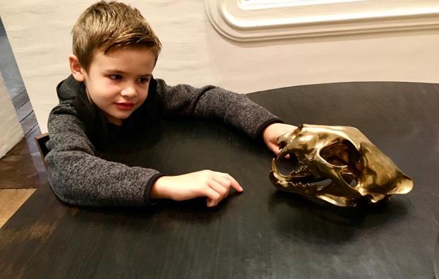 Henry_gold_skull_10.12.19