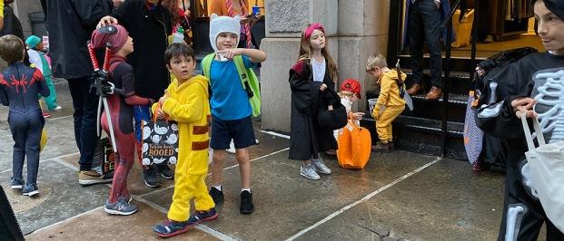 Hudson_St_Halloween_10.31.19
