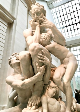Ugolino_and_Sons_Carpeaux