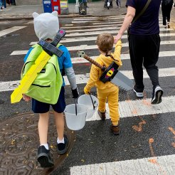 Halloween_crosswalk_10.31.19