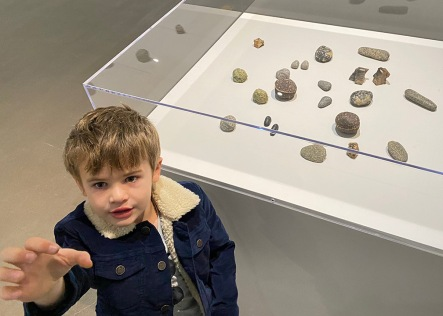 Henry_Celmins_replica_rocks_11.03.19