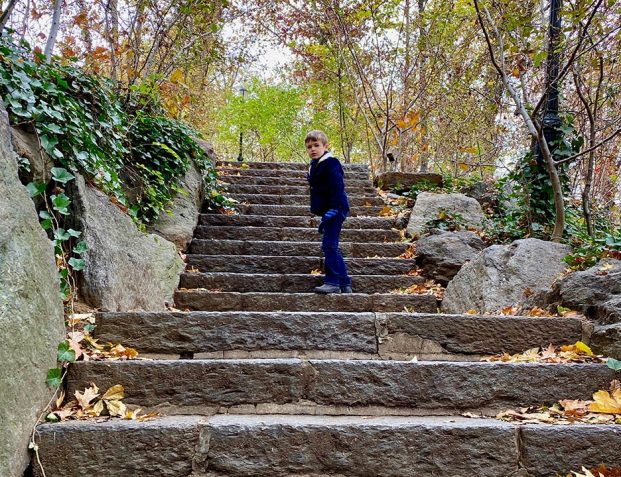 Henry_Fort_Tryon_Park_11.17.19