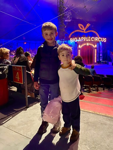 Henry_Quin_Big_Apple_Circus_11.21.19
