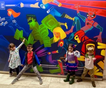 Marvel-mural-classmates-11.18.19