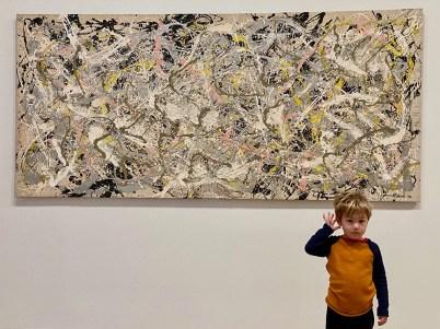 Pollock-Quin-11.16.19