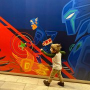 Quin-Marvel-mural-11.18.19