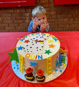 Quin_birthday_cake_12.07.19