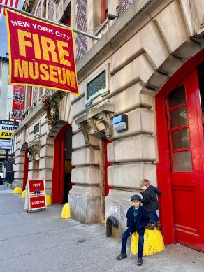 Quin_Henry_Fire_Museum_12.07.19