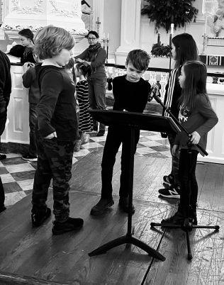 St-Paul-rehearsal-12.21.19